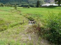 2014-08-25 Ruisseau de la Fouillouse - Continuité écologique