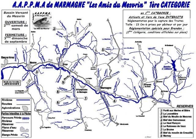 carte-du-bassin-versant-du-mesvrin-2-couleurs-nouvelle-version.jpg