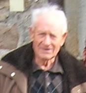 Jean Léger