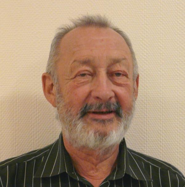 Michel d